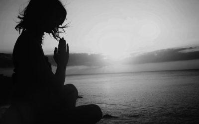 MANTRA MEDITATION (Kurs) – verschoben